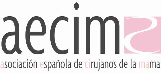 aecim asociación española de cirujanos de la mama